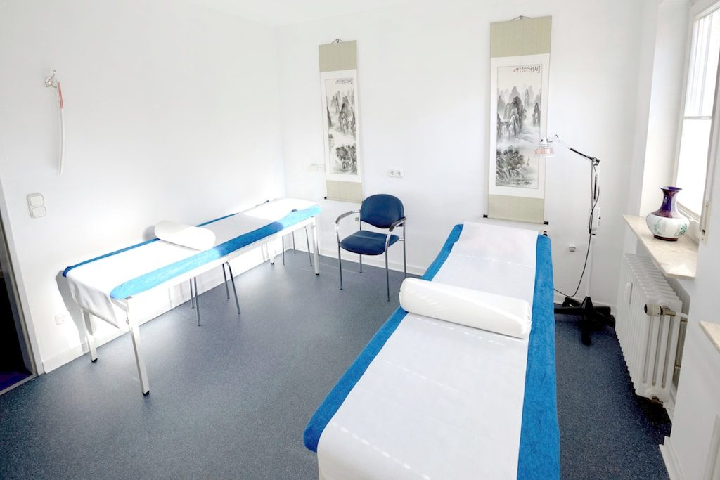akupunktur zentrum huaxia praxis2